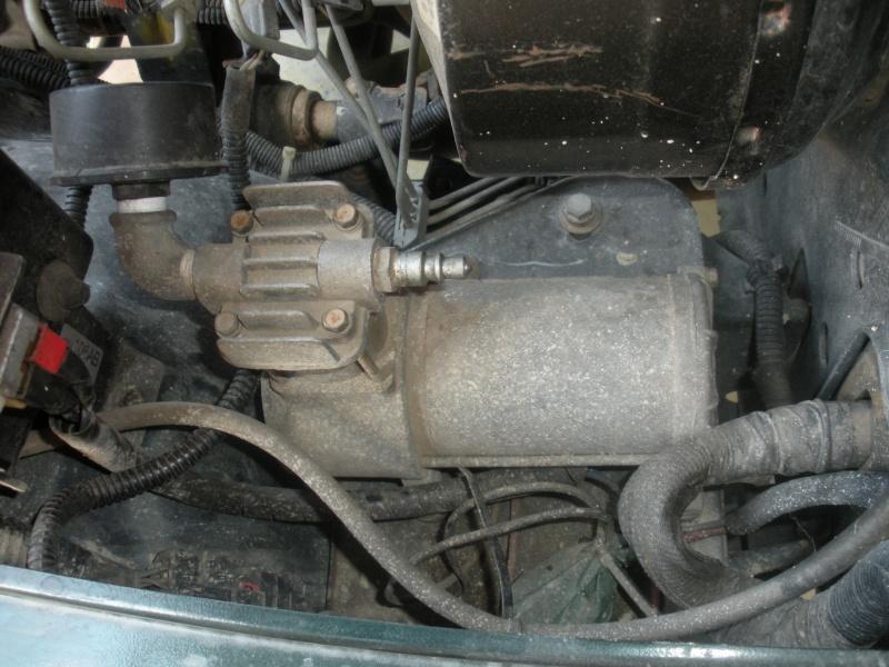 Compressore ARB...come montarlo?.... - Pagina 2 Dscn0513