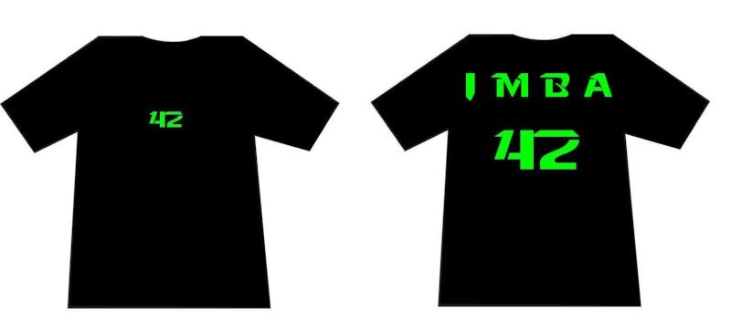 Official BMC crew shirts 42_imb10