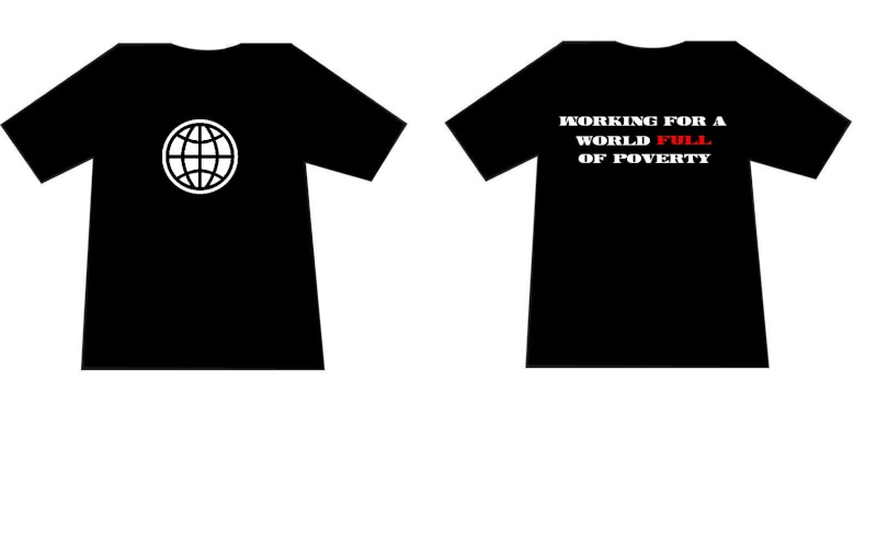 Shirts in the making World_10