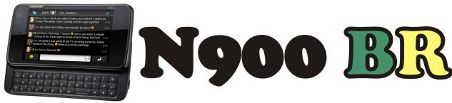 N900 BR
