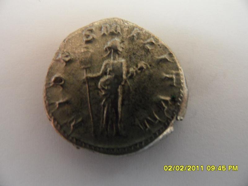 Idendification piece romaine  par DOM Sam_0215