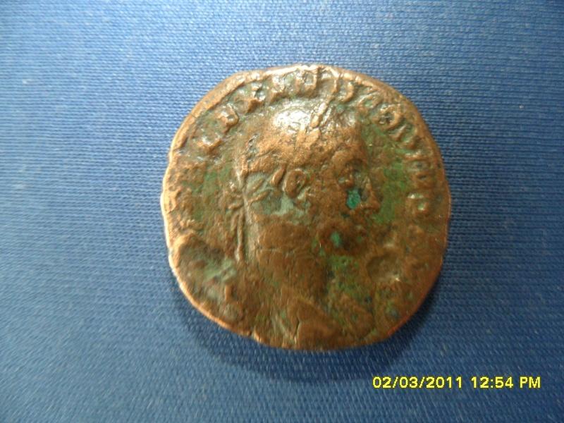 Idendification piece romaine  par DOM Sam_0910