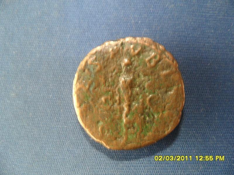 Idendification piece romaine  par DOM Sam_0911