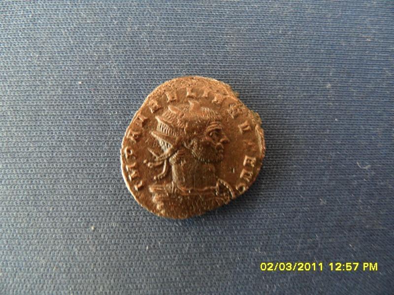 Idendification piece romaine  par DOM Sam_0912