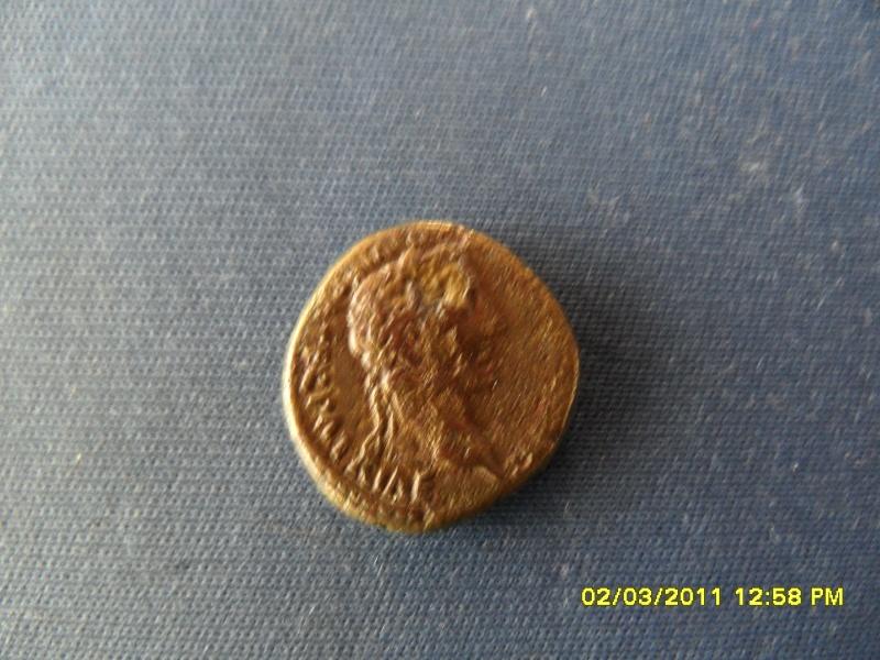 Idendification piece romaine  par DOM Sam_0914