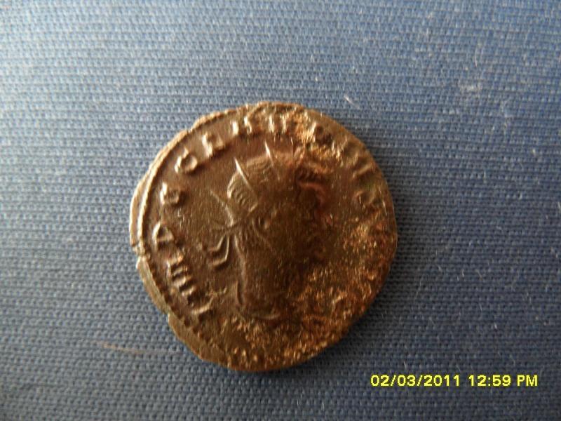 Idendification piece romaine  par DOM Sam_0917