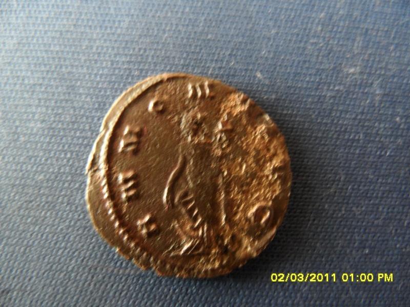 Idendification piece romaine  par DOM Sam_0918