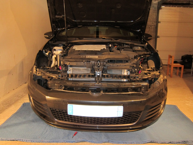 [Lolo's gtd gris reflet dargent] 5P dsg bi xenon led,feux golf r, rns510 dynaudio, sieges chauffants alarme, charleston - Page 4 Img_0014