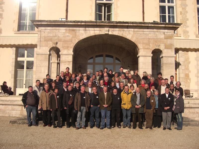 Participation au forum - Page 5 Cimg5410
