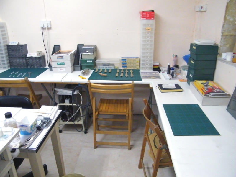 What does your workshop look like? - Page 5 Constr11