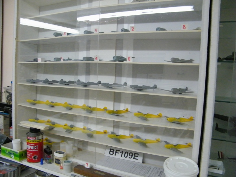 What does your workshop look like? - Page 4 Dscf1039
