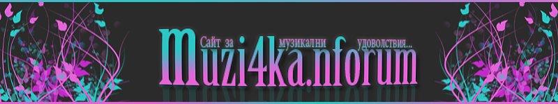 Muzi4ka.forumotion.com