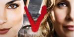 Foro de rol de V (2009) V10