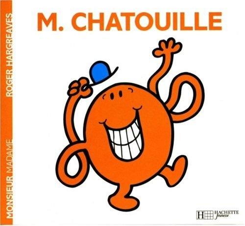 suite... d'images Chatou10