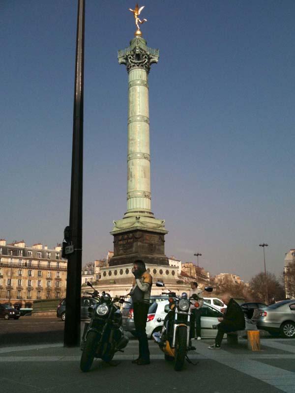 Rendez-vous Mensuel à Bastille le 04 Mars 2011. - Page 2 Img_0710