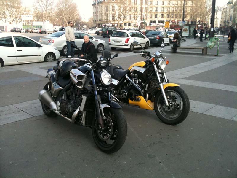 Rendez-vous Mensuel à Bastille le 04 Mars 2011. - Page 2 Img_0711