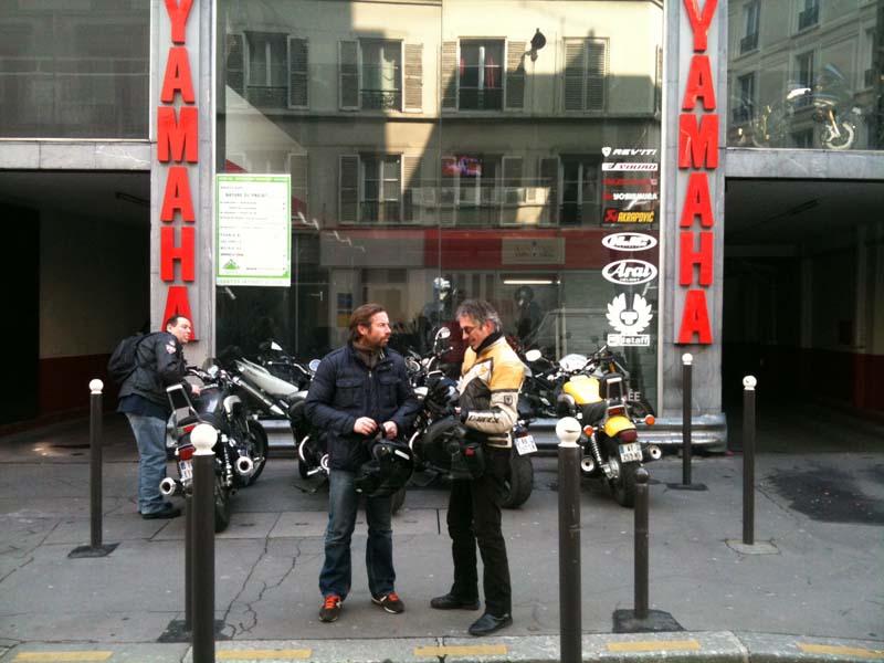 Rendez-vous Mensuel à Bastille le 04 Mars 2011. - Page 2 Img_0713