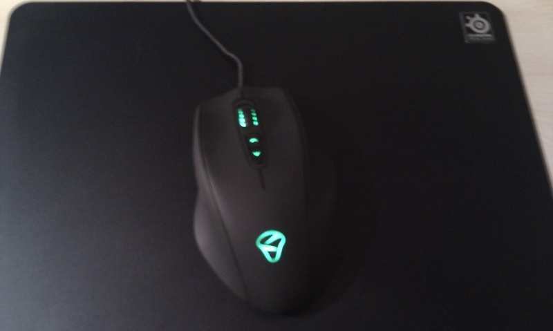 your computer HW - Page 3 Mionix12