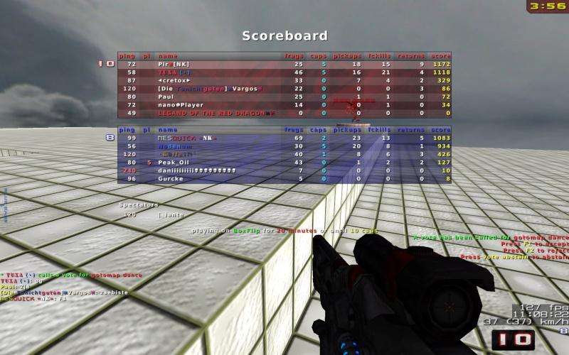 difficult game Nexuiz20