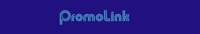 PromoLink