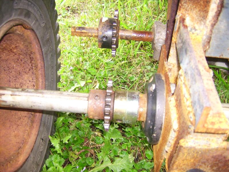 ATV Lawn Tractor Hybrid - Page 2 Dsci0017