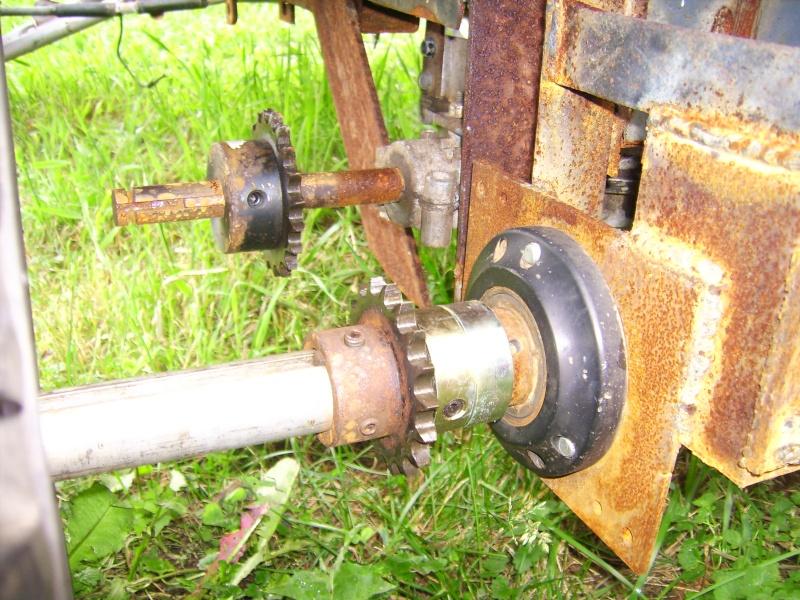 ATV Lawn Tractor Hybrid - Page 2 Dsci0018