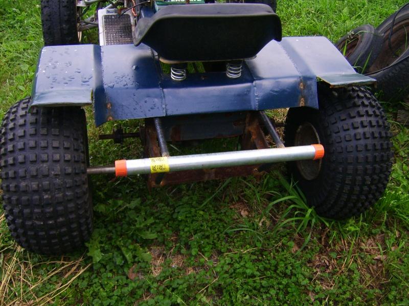 ATV Lawn Tractor Hybrid - Page 2 Dsci0020