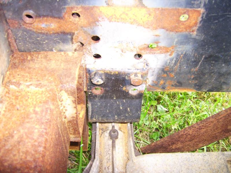 ATV Lawn Tractor Hybrid - Page 2 Dsci0021