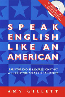Speak English Like An American Speak_10