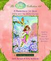 Children's Stories Childr10