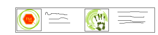 [résolu]Tableau CSS Sans_t10