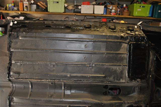 Restauration (ou reconstruction) d'une mini Dsc_0116