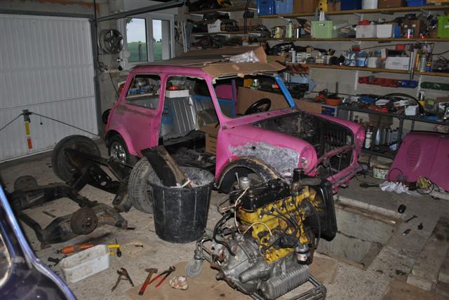 Restauration (ou reconstruction) d'une mini Dsc_0120