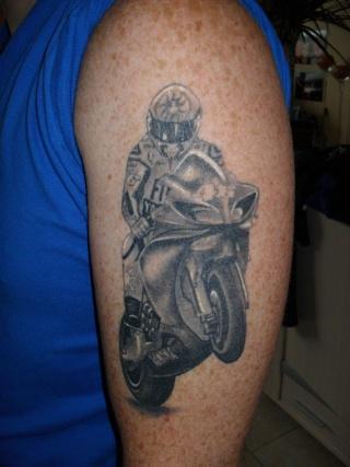 tatouage - Page 3 Sam_0116