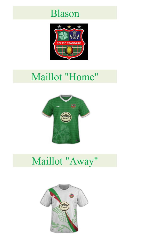 Celtic Standard 2018-19 Maillo10