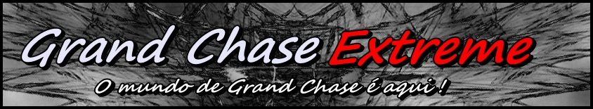 Grand Chase Extreme