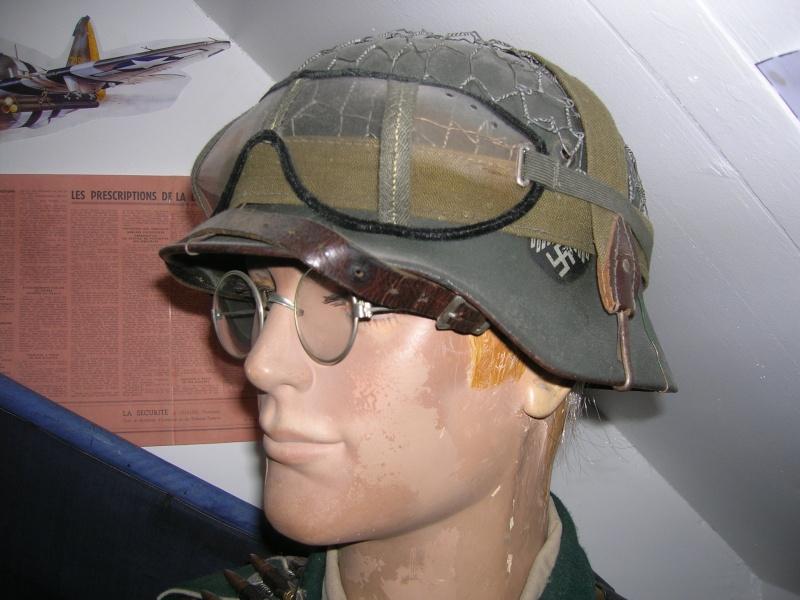 Votre plus beau casque Allemand WWII - Page 4 Mes_ca10