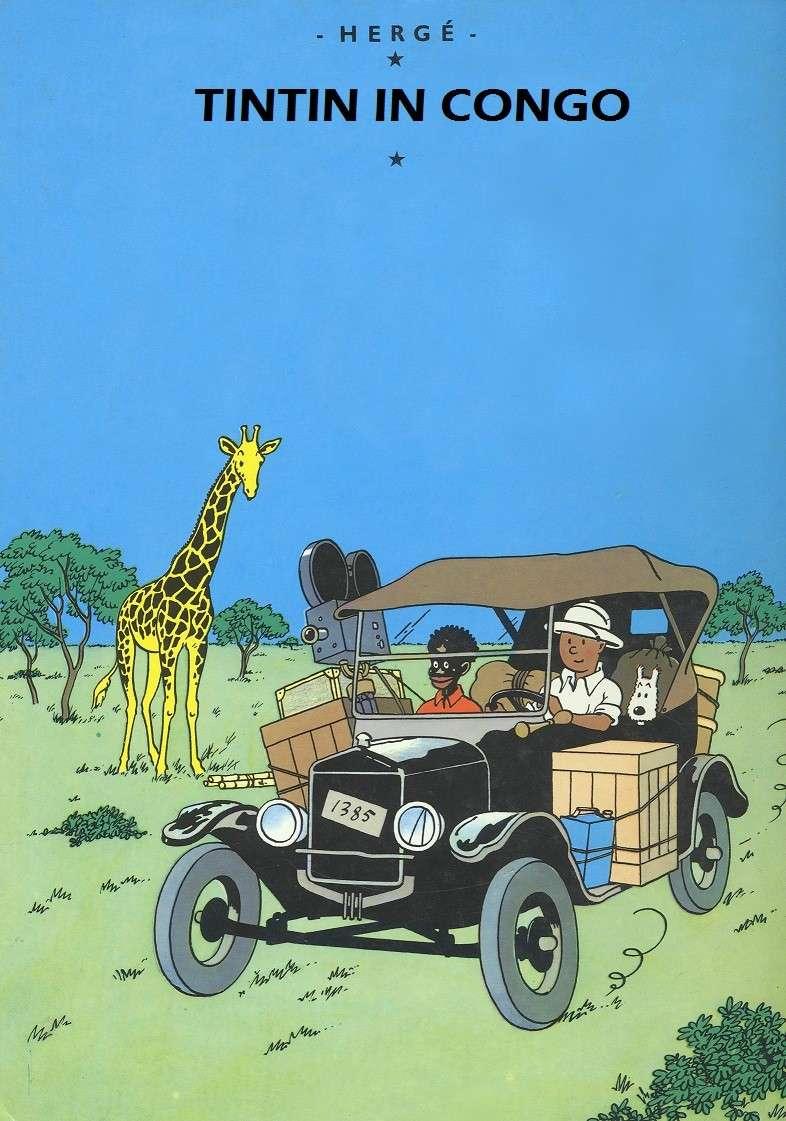 Traduire les albums de Tintin 001con10