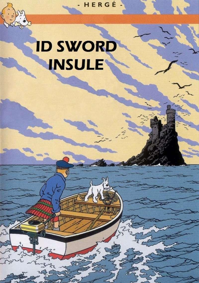 Traduire les albums de Tintin 005ile10