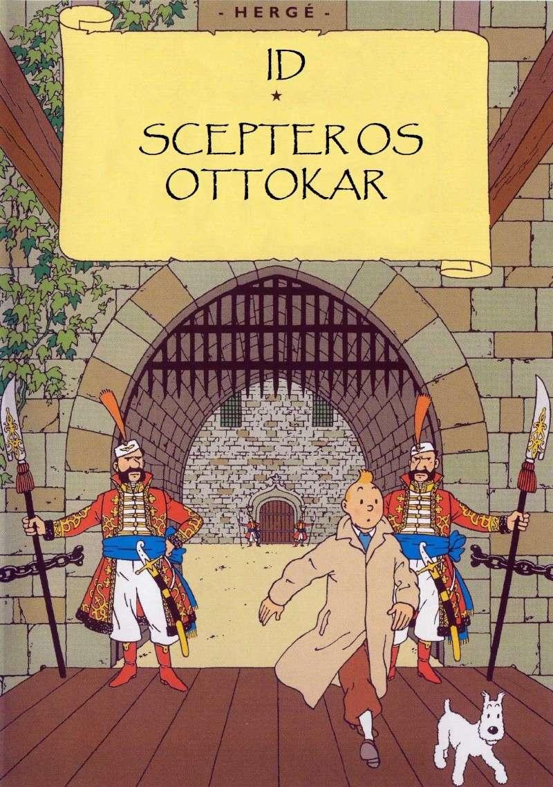Traduire les albums de Tintin 006sce10