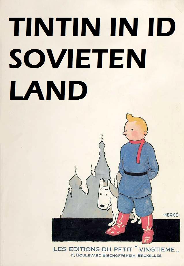 Traduire les albums de Tintin 00sovi10