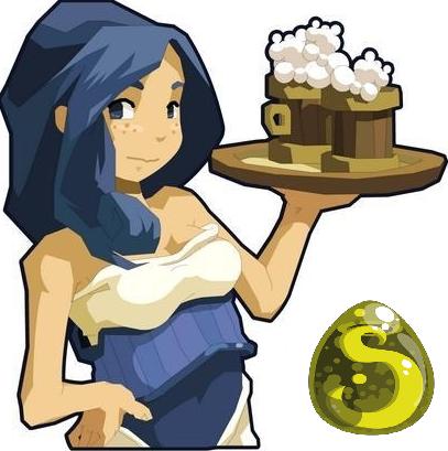 icones forum Tavern10
