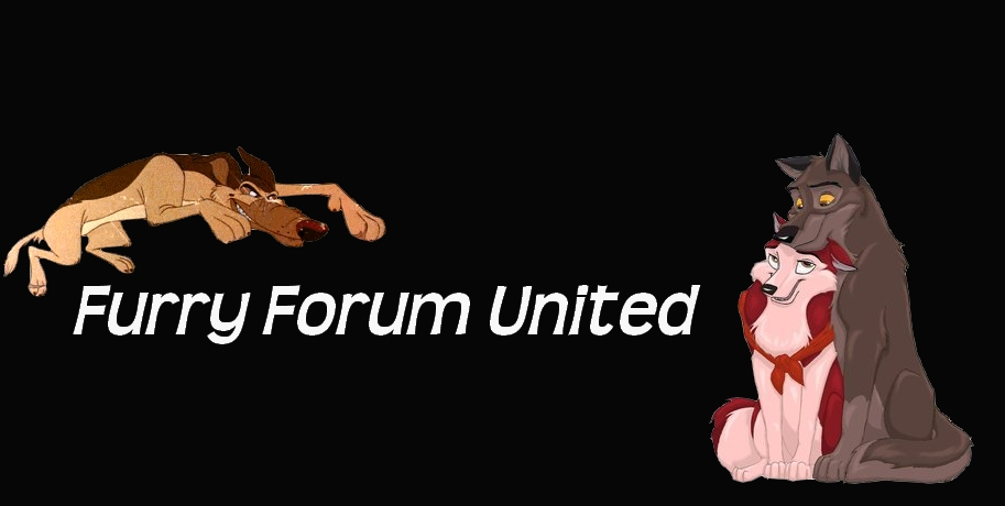 Furry Forum United