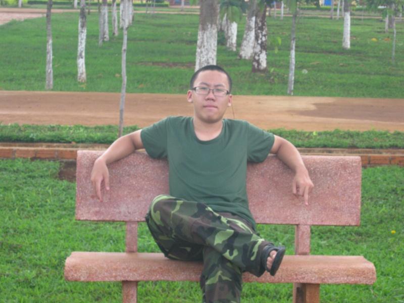 Hinh anh chup dc day Img_0610