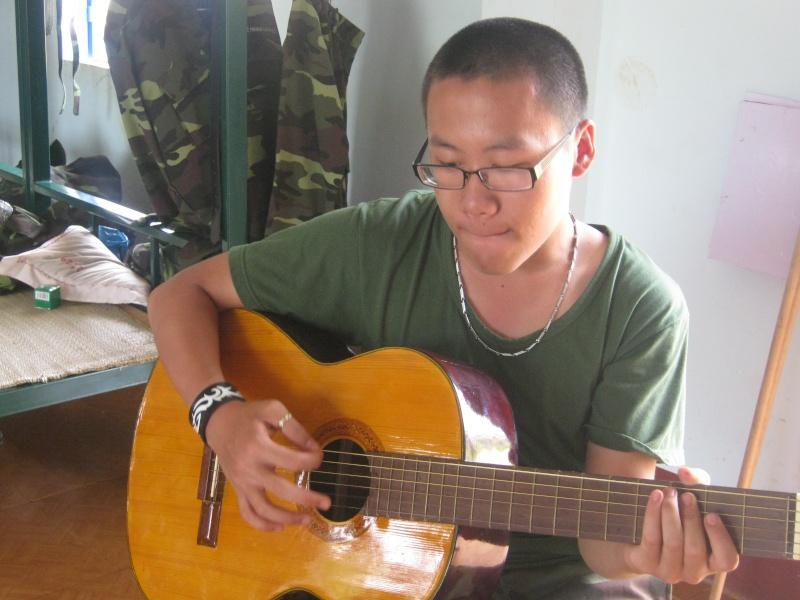 Day la anh ki niem trong wan doi Img_0712