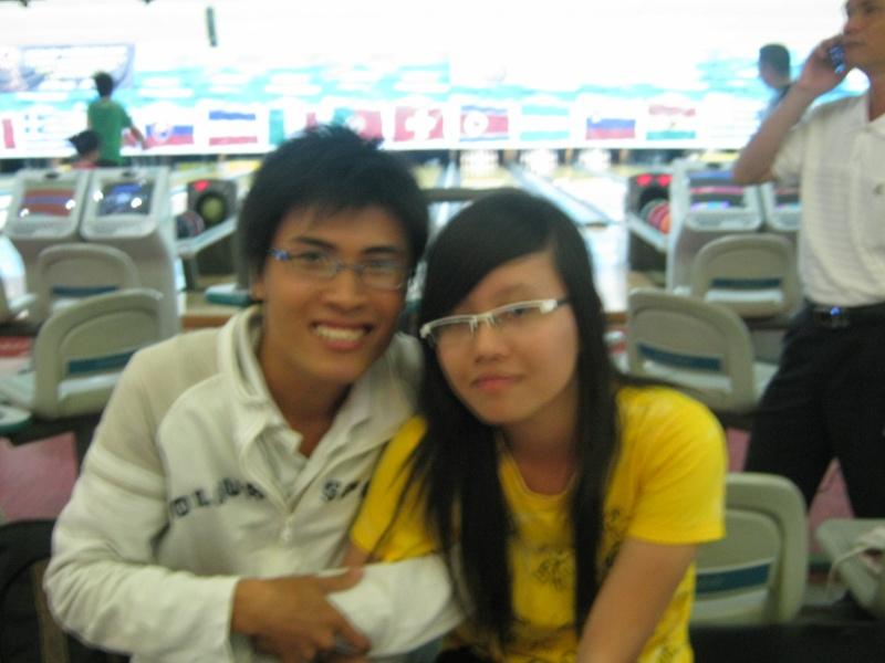 Hinh anh chup dc day Img_0816