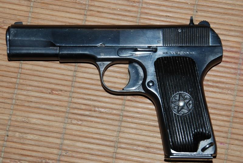 TOKAREV TT33 Dsc_0017