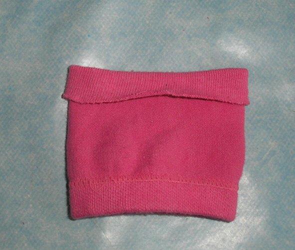 Petite culotte 28593511