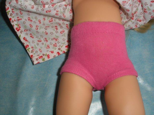 Petite culotte 28593512