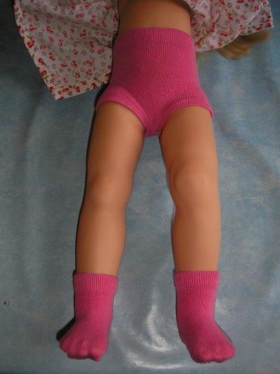 Petite culotte 28593513